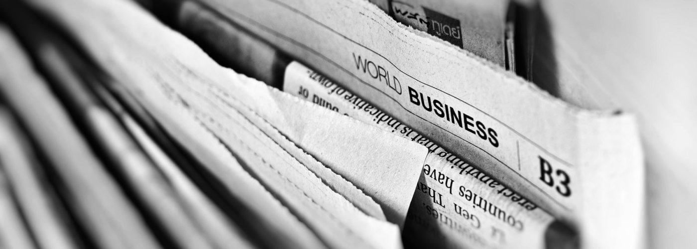 Complex Business Litigation