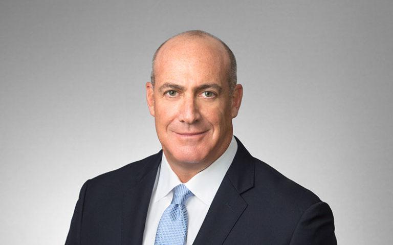 Bruce W. Steckler