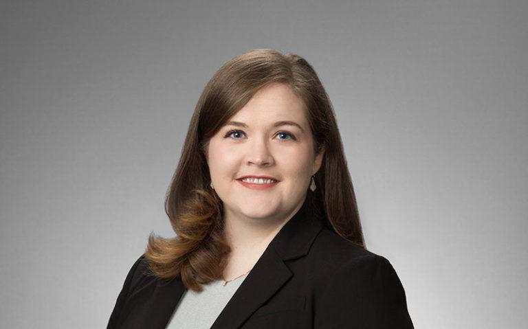 Katherine  R. Grosskopf