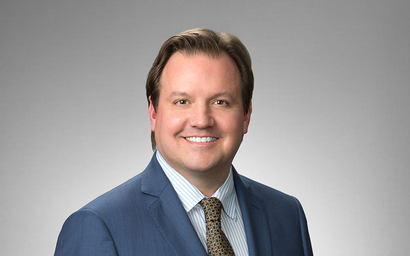 Stuart L. Cochran