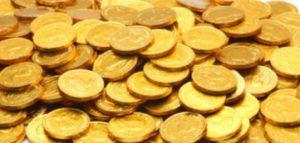 Steckler Gresham Cochran Files Lawsuit Against U.S. Money Reserve, Inc. Alleging Fraudulent Sales of Commemorative Gold Coins