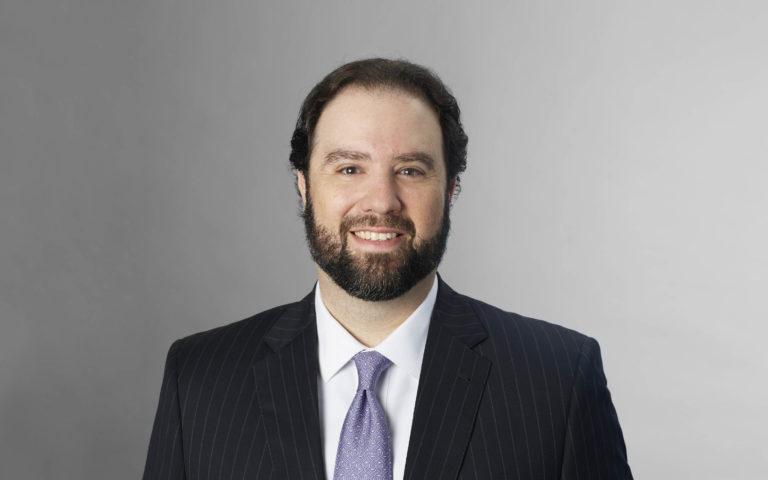 Michael R. Steinmark
